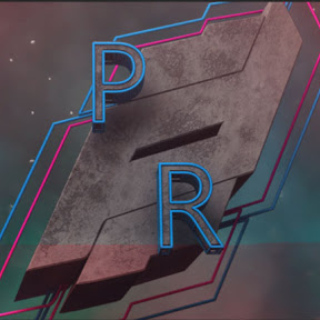 PALA4 ROKA