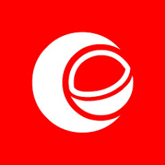 GachaTube