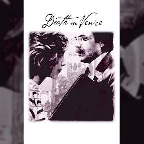 Death in Venice - Topic