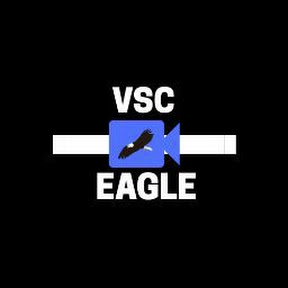 VSC EAGLE