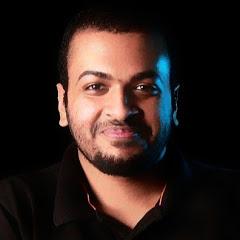 x.7mk   محمد خنفور