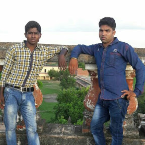 Ramchand Nishad