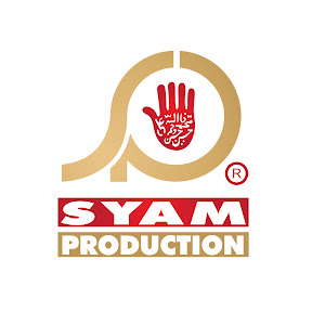 Syam Productions Official