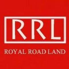 RRL TV