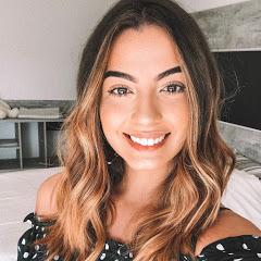 Bianca Camargo