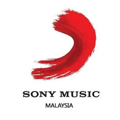 Sony Music MY