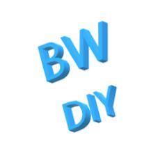 BW DIY