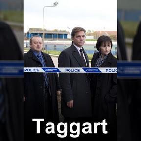 Taggart - Topic