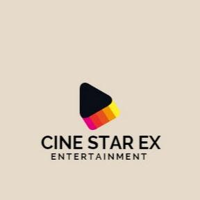 Cine Star Ex