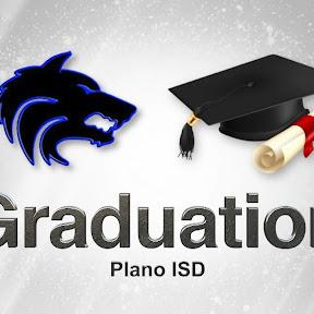 Plano West Senior High School - Topic