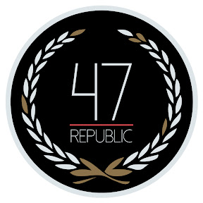 47 Republic