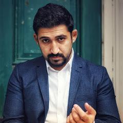 Samad Aliyev