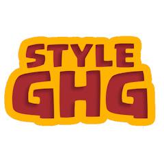 Style ghg