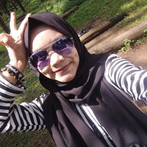 Fitri Nuraeni22