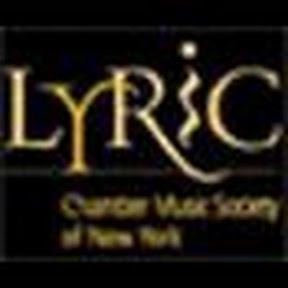 LyricNYTV