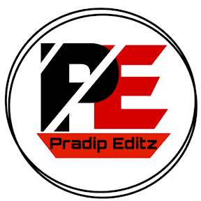 PRADIP EDITZ
