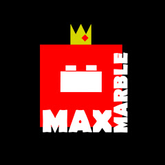 Max Marble