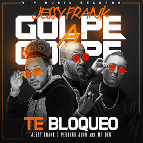 Golpe a Golpe - Topic