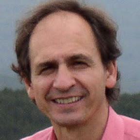 Roberto Di Marino