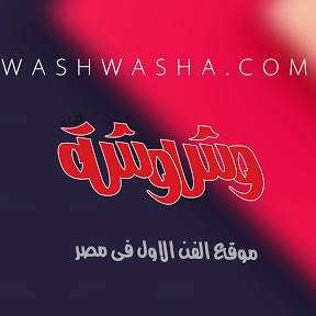 Washwasha Tv