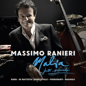 Massimo Ranieri - Topic