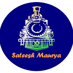 Sateesh Maurya