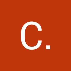 C.직장인