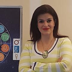 Pınar Gürel ile Astroloji