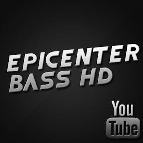 EPICENTER BASS HD