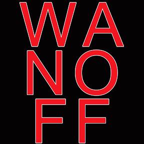 Wanoff Retrofitz