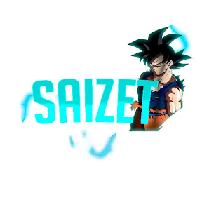 Saizet