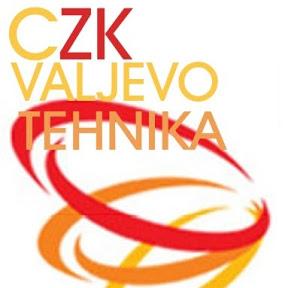 CZK Valjevo