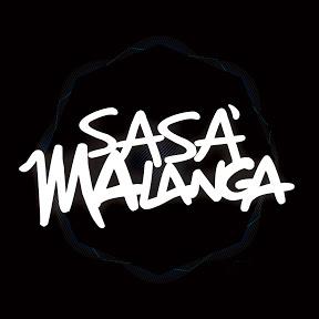 Sasà Malanga