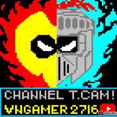 Channel Thập Cẩm-2716 - Vngamer2716