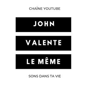 John Valente