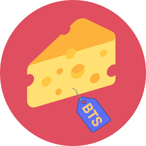 치즈 Cheese