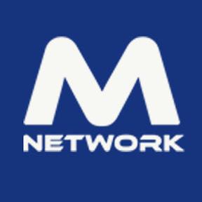Myanmar Network