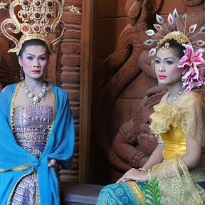 Pattaya4D
