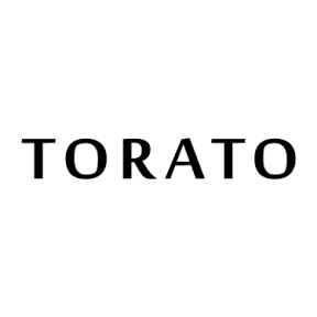 【正規販売店】バッグ通販TORATO(トラト)