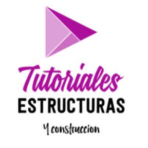 Tutoriales Estructuras y Construccion