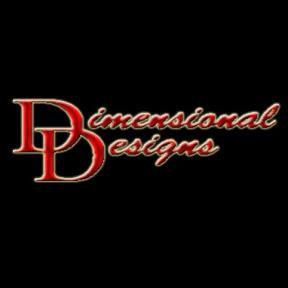 Dimensional Designs