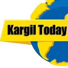 Kargil Today