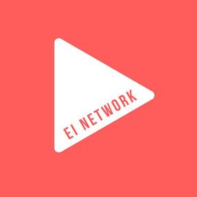 Ei Network