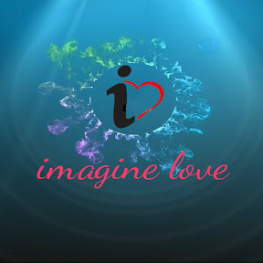 imagine love