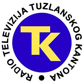 RTVTK Tuzla
