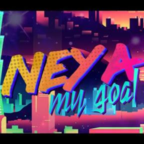 Stream / Neya MyGoalPlay