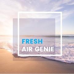 Fresh Air Genie