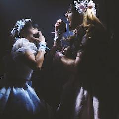 Deadlift Lolita - Topic