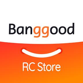Banggood RC Store