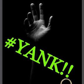 Yank Nation